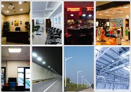 Commercial Lighting Company Led Commercial Lighting Consultant Led Lighting Components Led