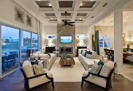 Florida Homes Floor Plans Atlantic Beach Fl New Homes For Sale Toll Brothers At Atlantic