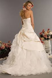 italian wedding dresses italian wedding dress with style collection trendy mods