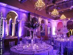 wedding venues miami best 25 miami wedding venues ideas on florida wedding
