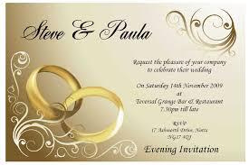 electronic wedding invitations free e wedding invitation cards linksof london us