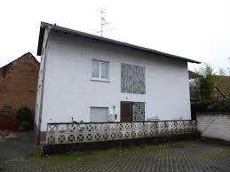Suche Freistehendes Haus Zum Kauf Häuser Zum Verkauf Freigericht Mapio Net