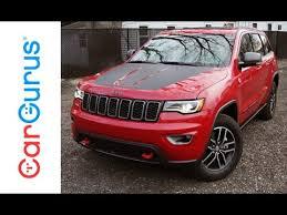 cargurus jeep 2017 jeep grand cargurus impressions