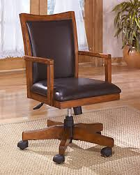 office chairs furniture homestore