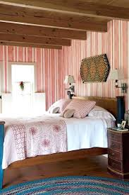 how to make your bedroom cozy how to make a cozy bedroom cozy bedrooms how to make your bedroom