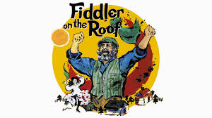 fiddler on the roof orange county tickets 11 at westminster
