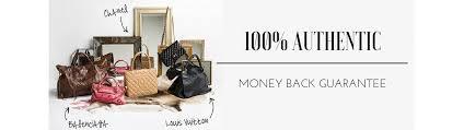 authentic designer handbags i want bags designer fashion authentic branded bags