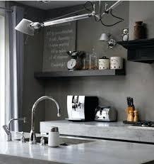 idee deco mur cuisine idee deco mur cuisine decoration d interieur moderne deco mur