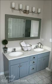 Discount Double Vanity For Bathroom Bathrooms Awesome Modern Double Sink Bathroom Vanities Cheap