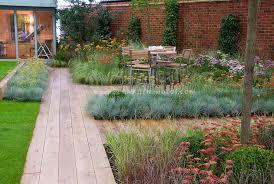 alternatives to grass in backyard marvellous alternatives to grass in backyard new options for your