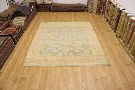 8 x 10 rugs lowes roselawnlutheran