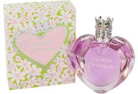 vera wang flowers vera wang flower princess perfume for women by vera wang