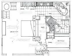 bathroom floor plan layout master bathroom floorplan bathroom floor plan layout bathroom