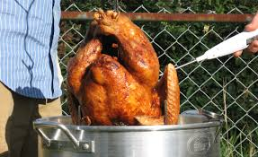 butterball fried turkey turkey fryer cheapest deals for your thanksgiving day fried