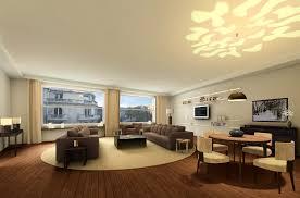 Apartment Interior Design App Apartments Briliant Design Furniture Apartment Living Room With