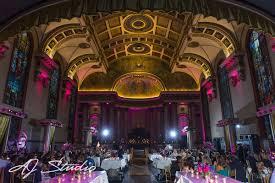 wedding venues cincinnati with bell event centre a featured cincinnati wedding venue