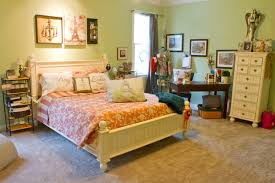 inspired bedrooms awesomely cool bedrooms to get inspired bedroom ideas from
