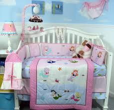 Looney Tunes Crib Bedding Baby Looney Tunes Nursery Bedding Baby Bedroom