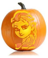 printable pumpkin stencils elsa frozen pumpkin patterns frozen pumpkin elsa pumpkin and pumpkin
