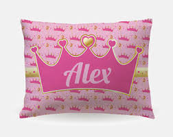 Princess Room Decor Dream Big Princess Princess Room Decor Princess Birthday