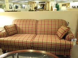 living room furniture san diego sofa sofas san diego french country style loveseat floral