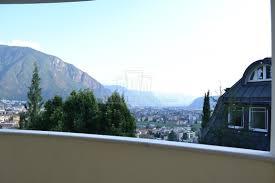 Wohnung Kaufen In Wohnung Kaufen In Bolzano Bozen Kod 159