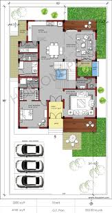home design estimate kerala home designs and estimated price ash999 info