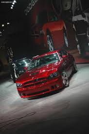 auction results and data for 2006 dodge charger srt8 conceptcarz com