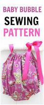 237 best patterns tutorials u0026 everything else around sewing