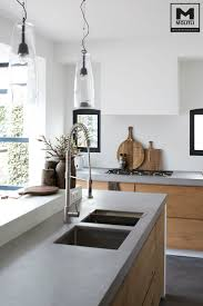 the 25 best grey countertops ideas on pinterest gray kitchen