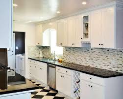 cheap kitchen cabinet kitchen white shaker cheap kitchen cabinets cabinet ideas refacing