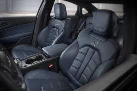 family car interior 2015 chrysler 200 adds two new interior colors