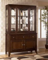 dining room hutch ideas dining room a chic multifunctional dining room hutch decor with