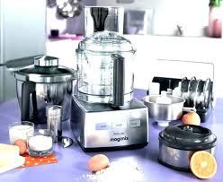 appareils de cuisine appareil multifonction cuisine appareil de cuisine vorwerk appareil