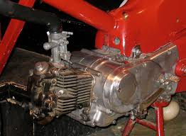 motorcycle engine wikipedia