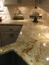 Hand Painted Tiles For Kitchen Backsplash Granite Countertop Refinishing Melamine Kitchen Cabinets Hand