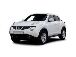 nissan murano in uk nissan car reviews