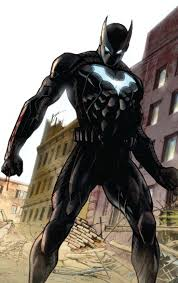 what costumes do you want for batman arkham origins batman
