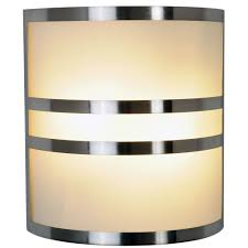Battery Wall Sconce Lighting Wireless Wall Sconces Lighting Battery Operated Lowes