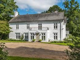 where is rushmead house usa surrey holiday cottages self catering near london homeaway