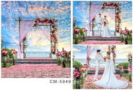 wedding backdrop measurements 3x4m for wedding photos photography vinyl backdrop background