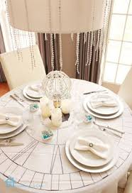 New Years Eve Decorations Australia by Wedding Decorations Start Your Own Business Miscellaneous Goods