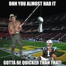 Broncos Defense Memes - 126 best broncos super bowl 50 images on pinterest denver