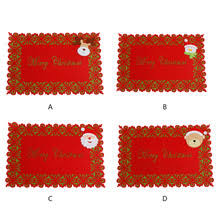 new year placemats compare prices on dinner placemat online shopping buy low price