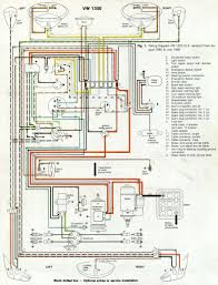 vw golf mk1 ignition wiring diagram vw golf mk1 fuse box layout