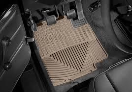 weathertech jeep wrangler weathertech jeep wrangler all weather slush style floor mats