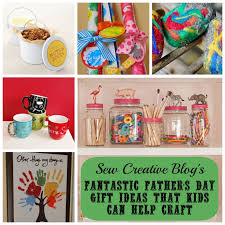 day gift ideas from inspiration diy s day gifts kids can help craft hello
