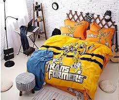 rescue bots bedding transformers bedding decor webnuggetz com