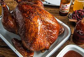 traeger thanksgiving traeger wood fired grills