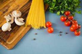 le journal des femmes cuisine mon livre le site qui simplifie la vie des femmes femmes débordées